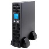 ИБП (UPS) CyberPower PR 1000 LCD 2U