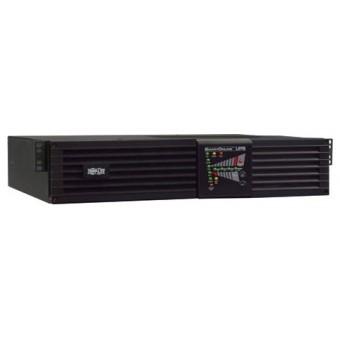 ИБП (UPS) Tripp Lite SUINT3000RTXL2U