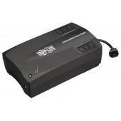 ИБП (UPS) Tripp Lite AVRX750U