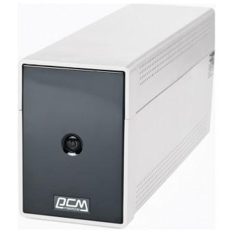 ИБП PowerCom Phantom PTM-500A