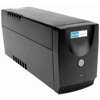 ИБП (UPS) Eaton NV 800H (ENV800H)