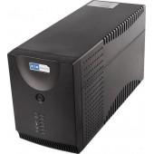 ИБП (UPS) Eaton NV 1400H (ENV1400H)