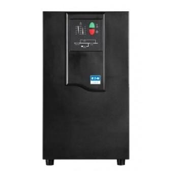 ИБП (UPS) Eaton DX 3000H (EDX3000H)