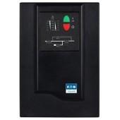 ИБП (UPS) Eaton DX 1000H (EDX1000H)