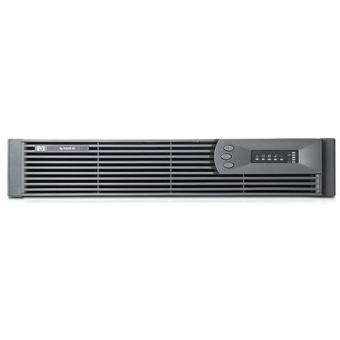 ИБП (UPS) HP R1.5kVA G3 (AF471A)