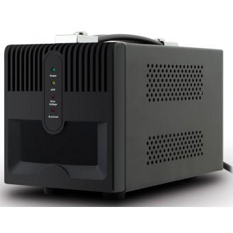 Стабилизатор напряжения Ippon AVR-1000