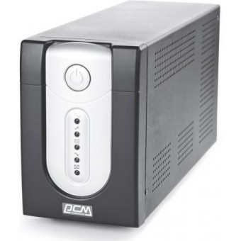 ИБП PowerCom Imperial IMP-2000AP