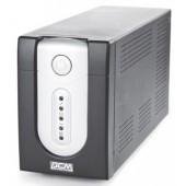 ИБП PowerCom Imperial IMP-1500AP
