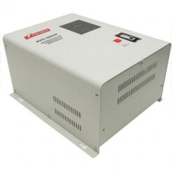 ИБП (UPS) Powerman AVS 8000P