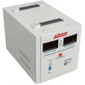 ИБП (UPS) Powerman AVS 5000D