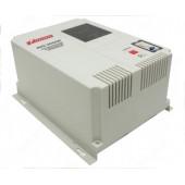 Стабилизатор Powerman AVS 3000P