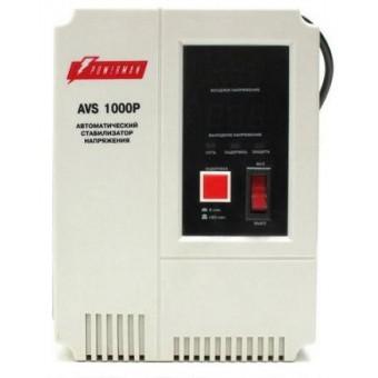 Стабилизатор Powerman AVS 1000P