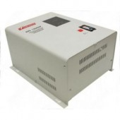 Стабилизатор Powerman AVS 10000P