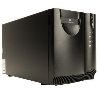 ИБП (UPS) HP T750 G2 (AF447A)
