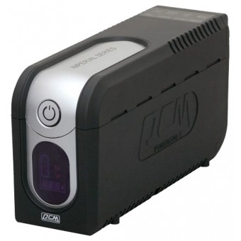 ИБП Powercom Imperial IMD-825AP