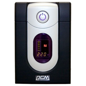 ИБП Powercom Imperial IMD-1200AP