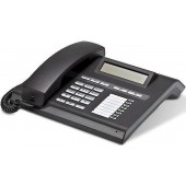 VoIP-телефон Siemens OpenStage 15 HFA Lava