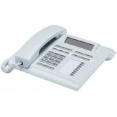 VoIP-телефон Siemens OpenStage 30 T Ice-Blue