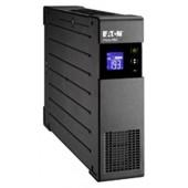 ИБП (UPS) Eaton Ellipse PRO 1200 IEC