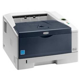 Kyocera FS-1120D (1102LY3NL0)