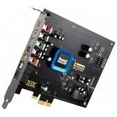 Звуковая карта Creative SB Recon3D PCIe (SB1350) RTL