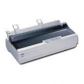 Принтер Epson LX-1170 II (C11C641001)