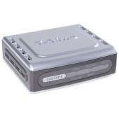 Телефонный адаптер D-Link DVG-2101S