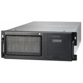 Серверная платформа Tyan FT48B8812