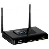 Wi-Fi маршрутизатор (роутер) TRENDnet TEW-673GRU