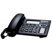 VoIP-телефон D-Link DPH-150S/E/F1