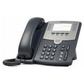 VoIP-телефон Linksys SPA501G