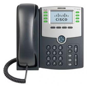 VoIP-телефон Linksys SPA508G