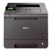 Принтер Brother HL-4150CDN