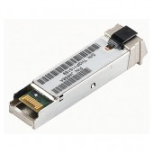 Трансивер HP JD119B X120 1G SFP