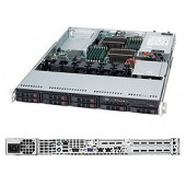 Серверная платформа SuperMicro SYS-1026T-UF