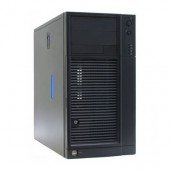 Опция для сервера Intel Server