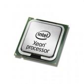 Комплект процессоров HP 4-processor Kit