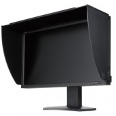 "Монитор 24"" Nec SpectraView Reference"