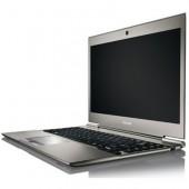 Ультрабук Toshiba Ultrabook Portege Z930-E6S
