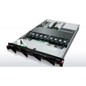 Lenovo ThinkServer RD540 (70AU000GRU)