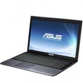 Ноутбук Asus F55V (X55Vd) i3-3120M