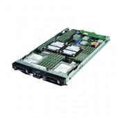 Сервер IBM HS23, Xeon 4C