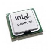 Процессор Intel Pentium G620 (2.60GHz)