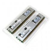 Опция для сервера HP 1