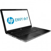Ноутбук HP Envy dv7-7351er Intel