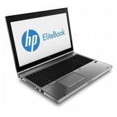 Ноутбук HP EliteBook 8570p Core