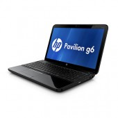 Ноутбук HP Pavilion g6-2361er Intel