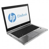 Ноутбук HP EliteBook 8470p /