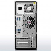 Lenovo ThinkServer TS140 (70A4S00400)