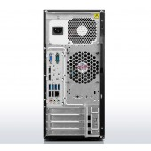 Lenovo ThinkServer TS140 (70A5000JRU)